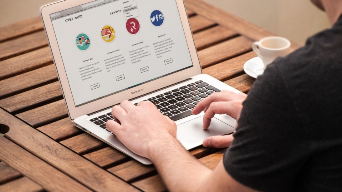 Simple Tips that Will Give you the Best Logo Design