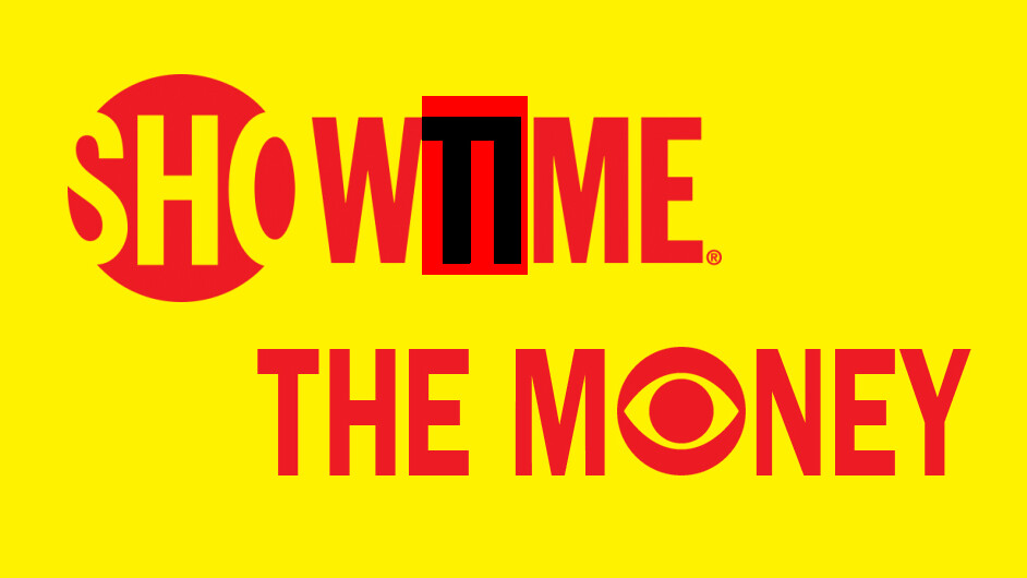 CBS's Showtime caught secretly stealing visitors' CPU power to mine cryptocurrency