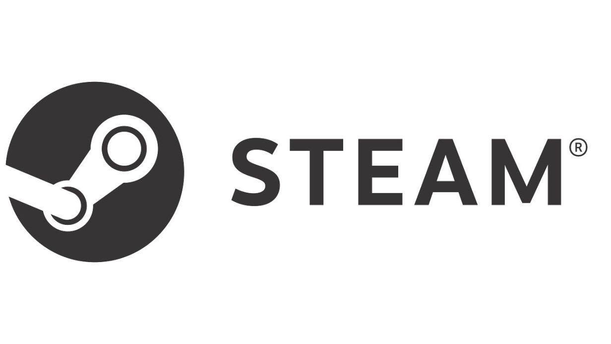 Steam's hands-off approach is the only one it could take