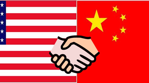 A female Chinese entrepreneur's take on US-China business differences