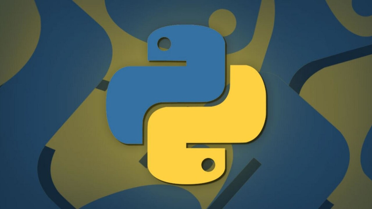 Learn to craft your own Python-powered network for under $25