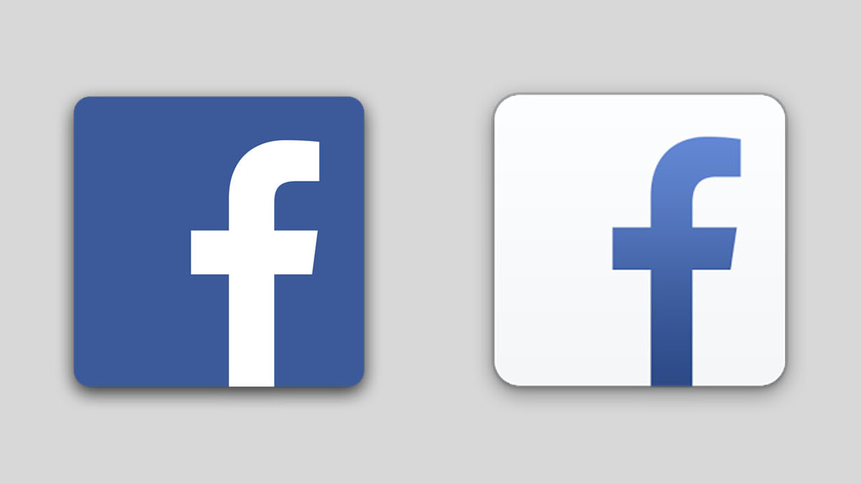 Counterpoint: FB Lite users deserve the same features as everyone else – even Stories