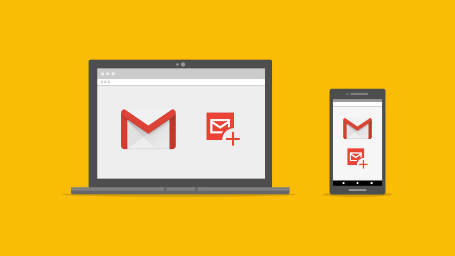 These Gmail searches can clean up even the messiest inbox