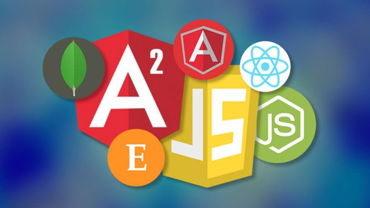 What is reactive programming? It's coding 2.0 that you can learn for just $29