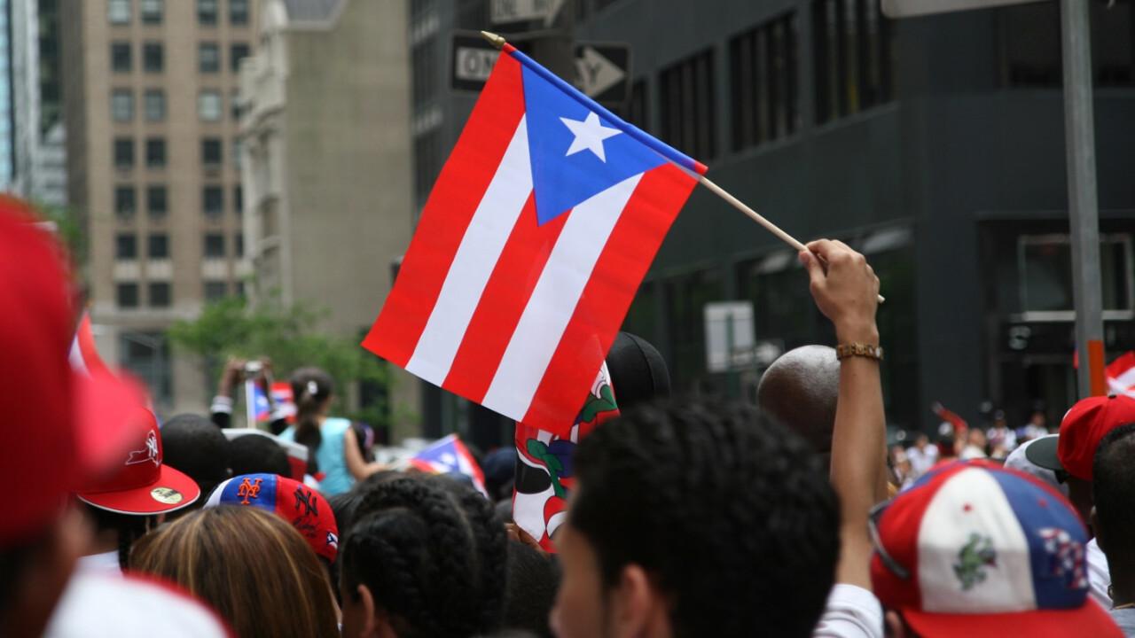 5 reasons Amazon should build HQ2 in Puerto Rico