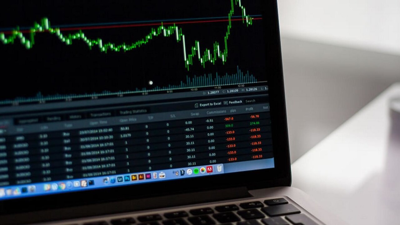 The stock market isn't so mysterious and learn how it all really works right now for under $40