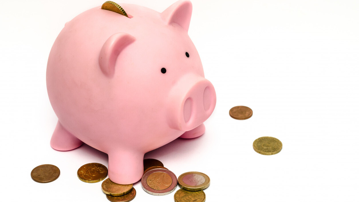 15 mistakes to avoid when crowdfunding