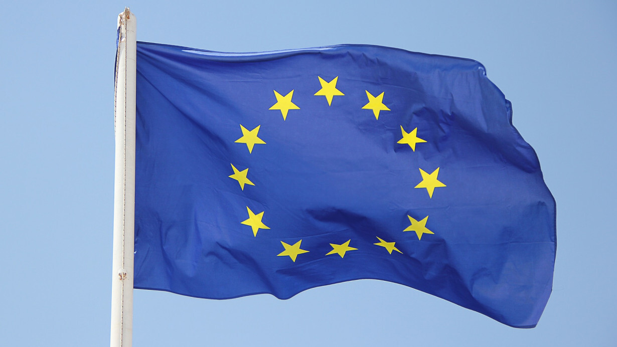 How the EU could create an awesome free public Wi-Fi network
