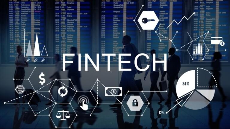 4 ways FinTech is changing global finance