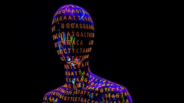 This startup lets you monetize on your genetic data