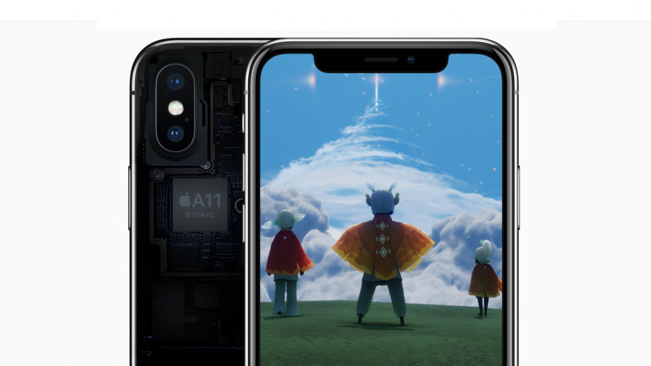Why should you care about the AI chips in Apple and Huawei's new phones?