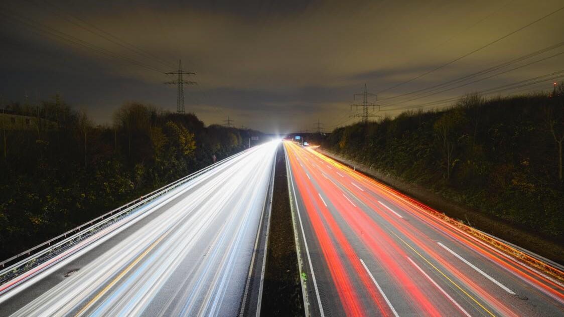 3 improvements needed to make our autonomous car future a reality