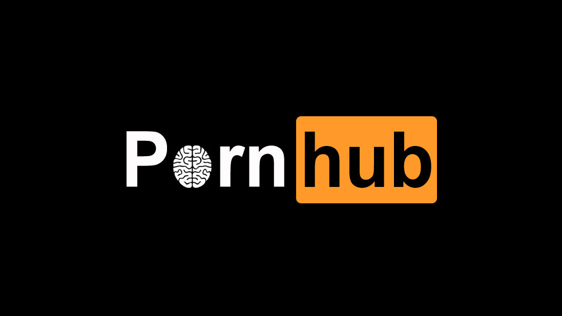 Pornhub launches new AI to watch and tag porn so humans don't have to