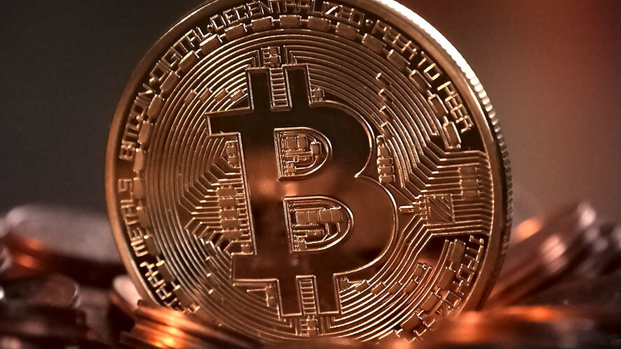 Learn how to understand — and get rich — with cryptocurrency investment for only $15