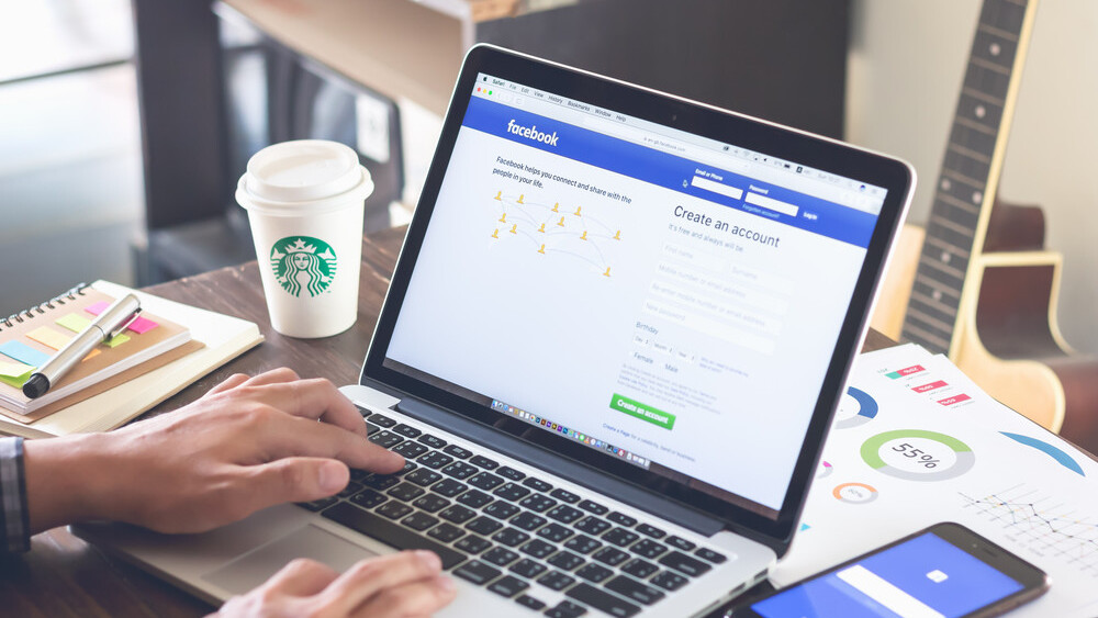 5 Steps To Hack Your Facebook Influencer Marketing Campaign