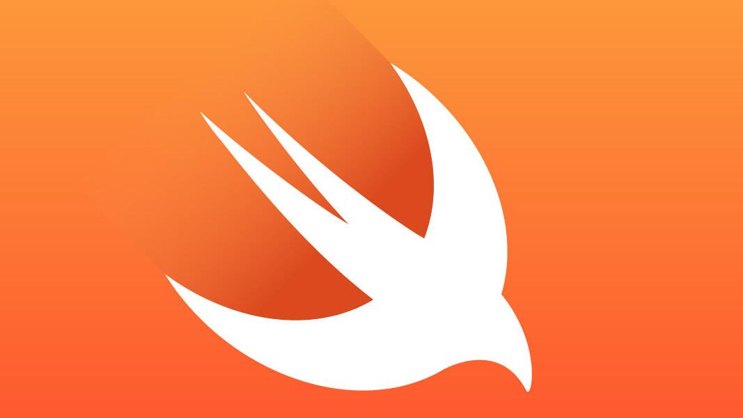 Apple's Swift language finds its way into Google's secret Fuchsia OS