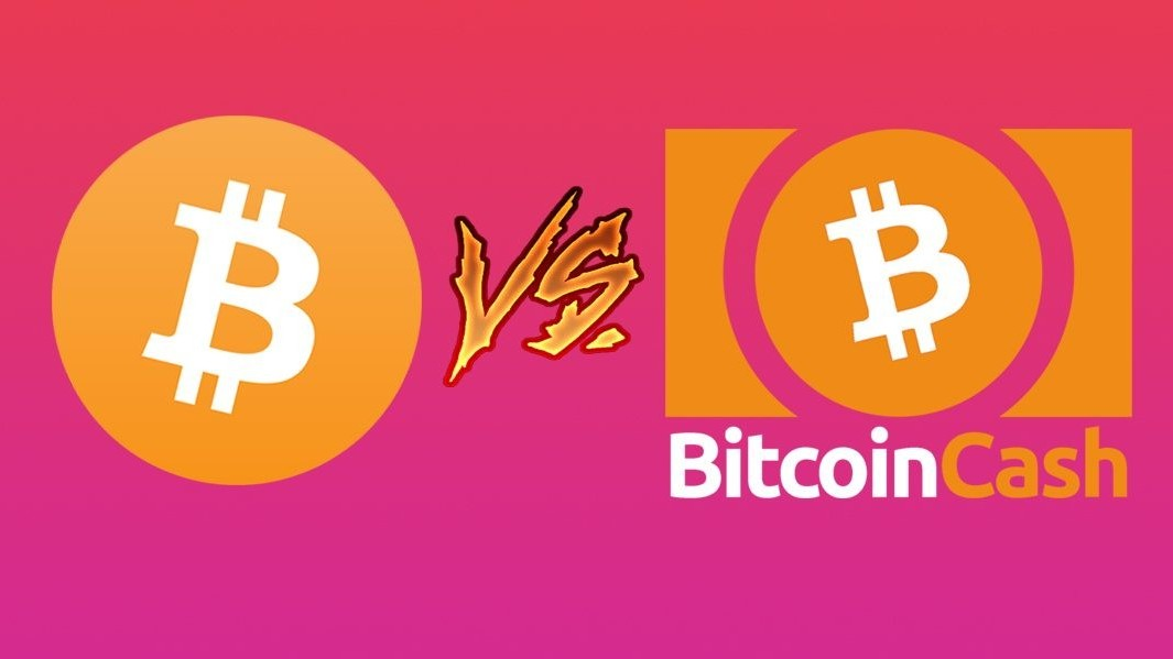 Bitcoin Cash has failed to make use of its 8MB block size, analysts say