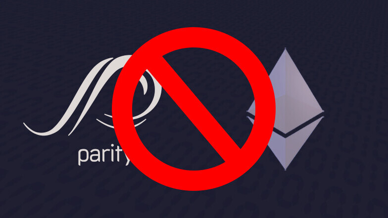 Critical vulnerability in popular cryptocurrency wallet freezes millions of dollars of Ethereum