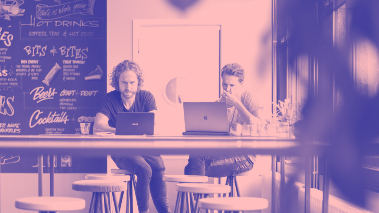 How to build a startup while having a full-time job — according to people who did it