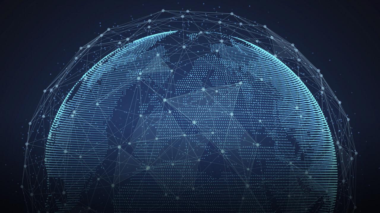 How blockchain will change major industries