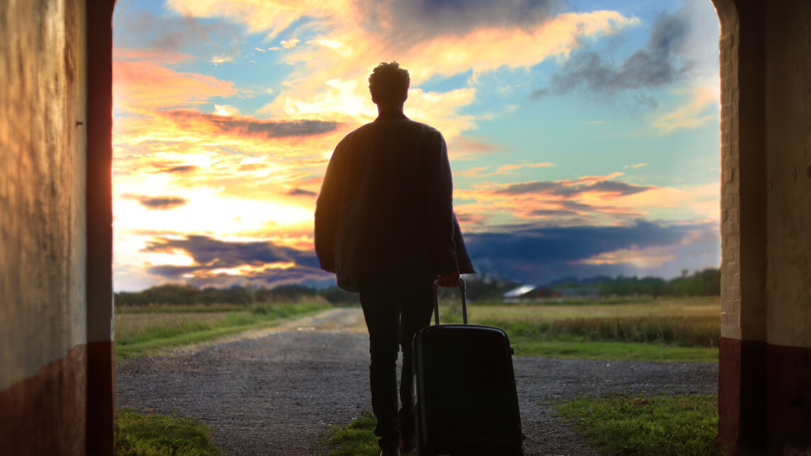 Bootstrapping in another land: Why college entrepreneurs should travel abroad