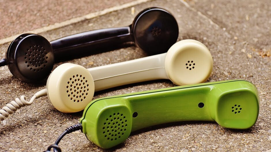 5 tools for improving the efficiency (and conversion power) of your call center