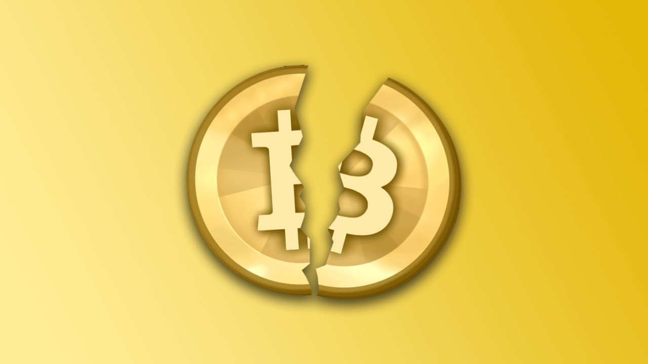 Image result for bitcoin halvening