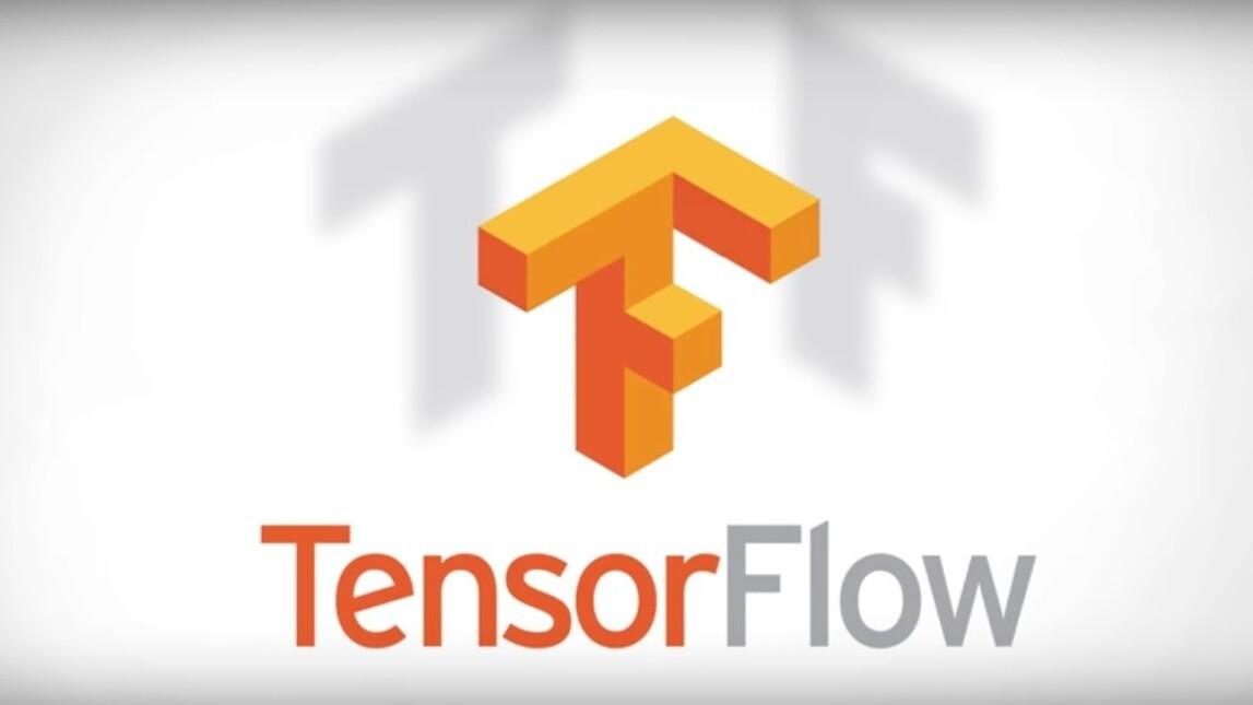 Google launches TensorFlow for quantum computers