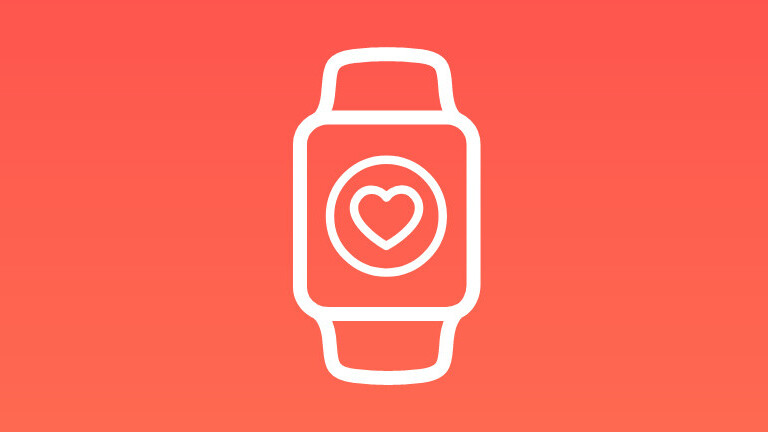 The next Apple Watch might double as an EKG heart monitor