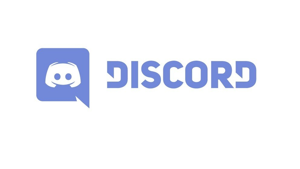 Discord voice chat posts dizzying growth despite alt-right scandals