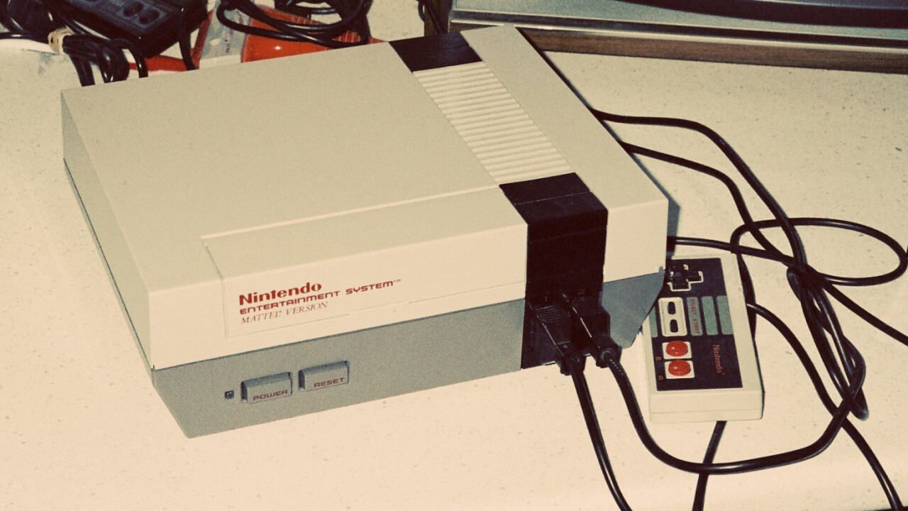 Why has Nintendo ignored India for 30 years?