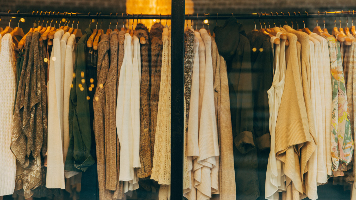 How luxury brands can close the experience gap online