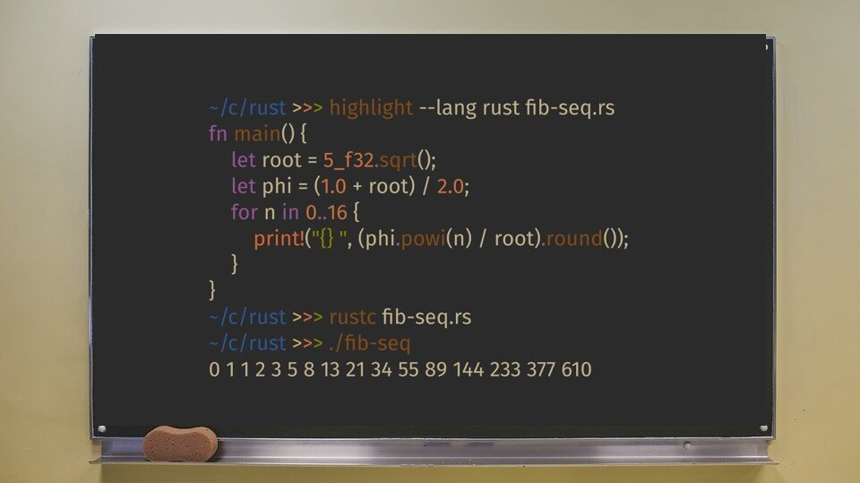 4 reasons why coding academy students make for kickass developers