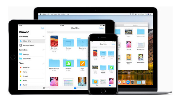 Apple's plan to support unified apps on iOS and macOS could be a game-changer