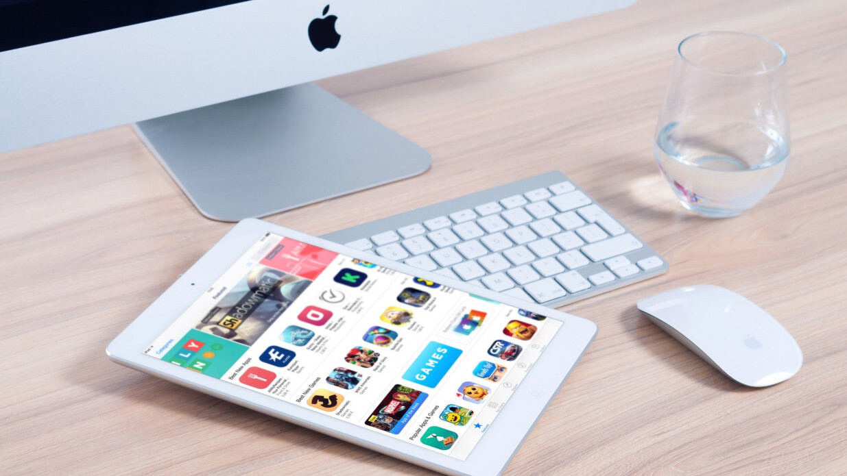 How to build on your app user data for a foolproof marketing plan