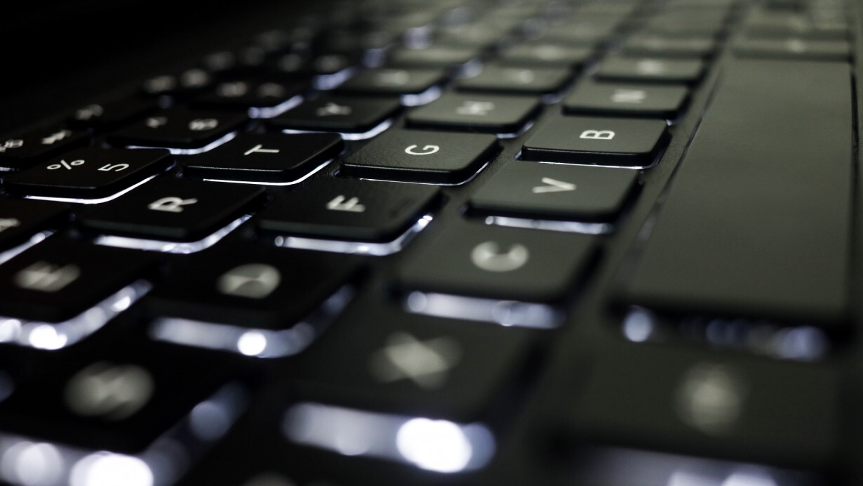 Personal info of 31 million people leaked by popular virtual keyboard Ai.type
