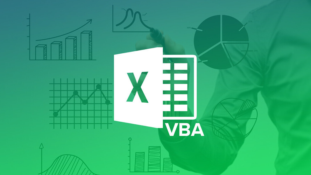 Learn the program that will turn you into a spreadsheet guru for just $18