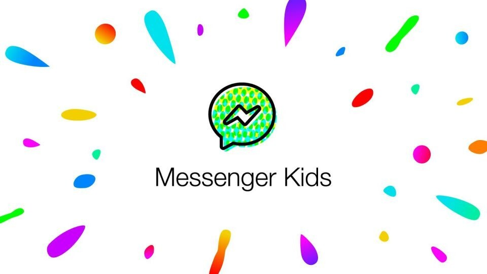 Facebook Messenger Kids is a locked-down chat app with parental controls in mind.