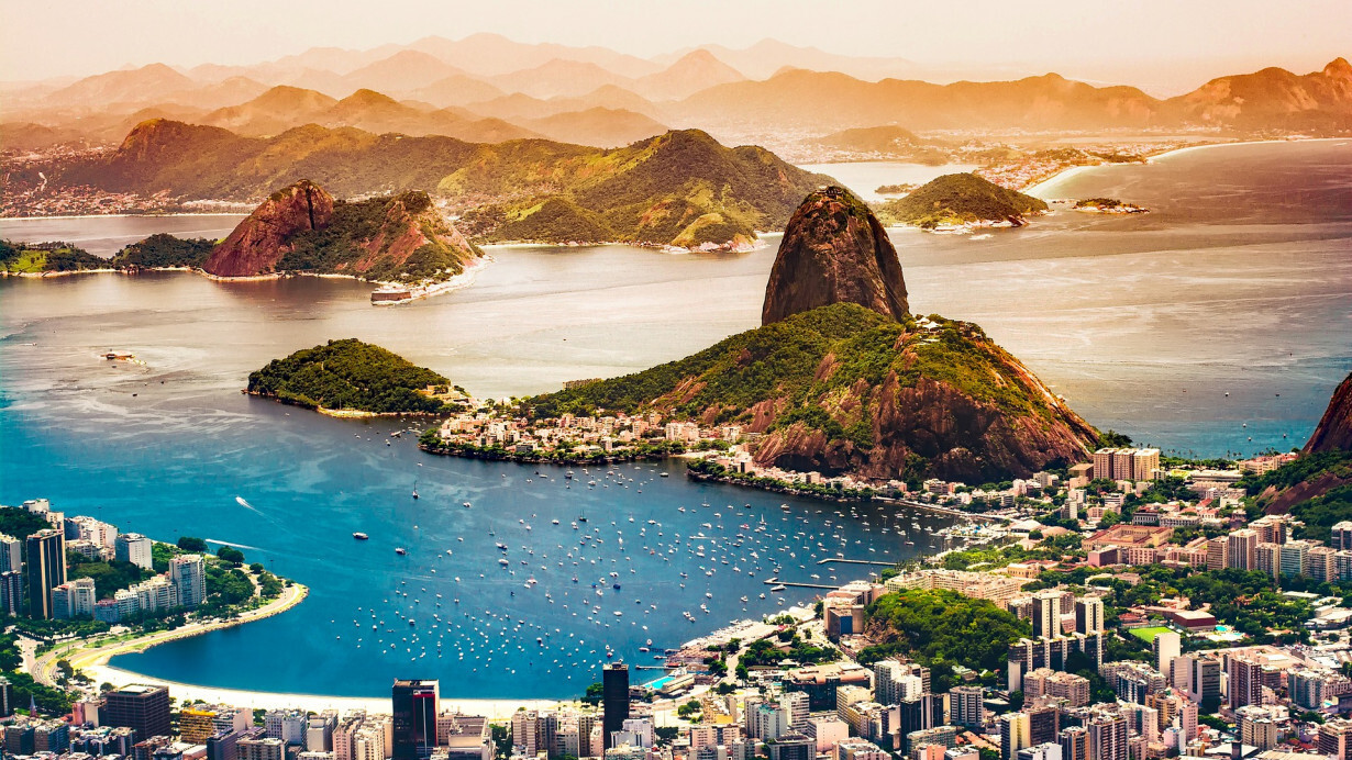 These are the 4 biggest challenges for Latin American startups