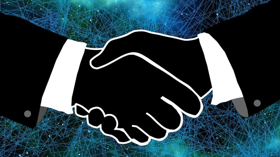 How to gain consumer trust for your ICO launch in 2018