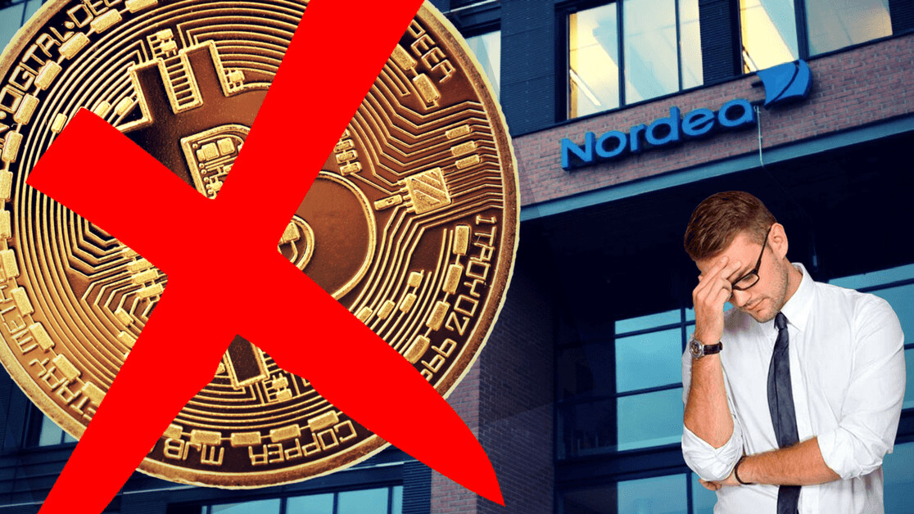 Bitcoin bleeds over news of US government subpoena