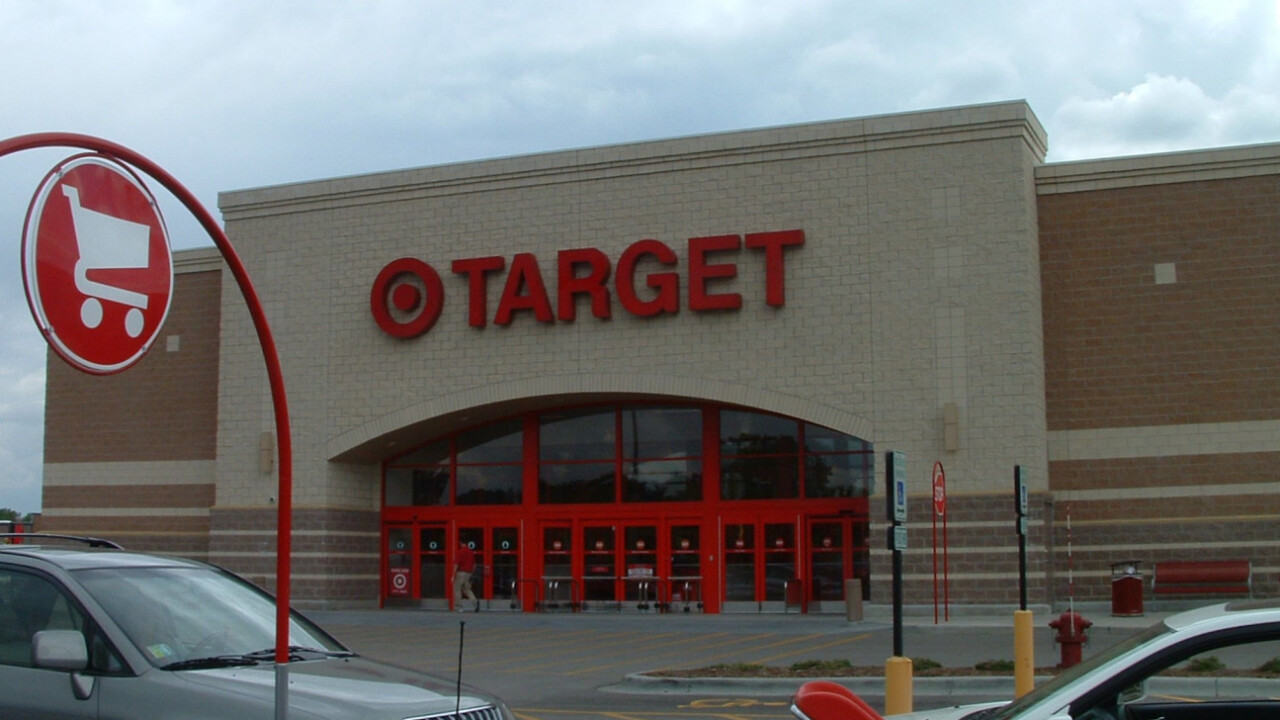 Analyst predicts Amazon to acquire Target later this year