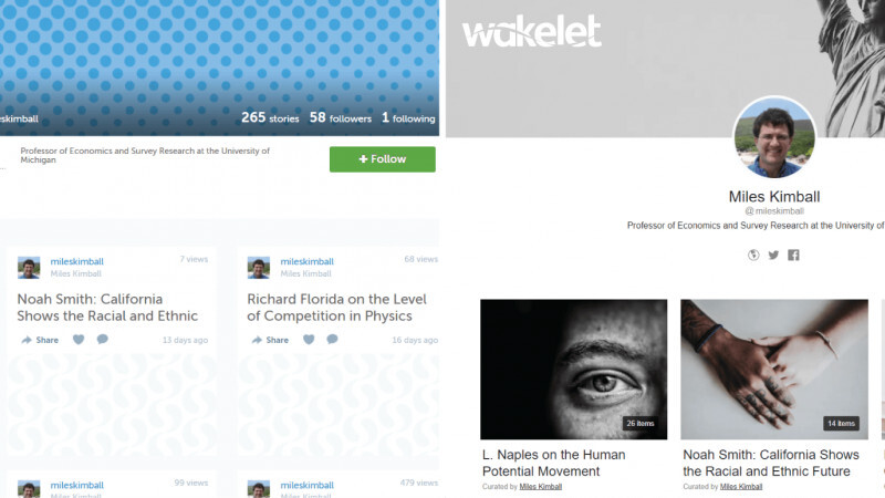 The end is nigh for Storify users – here's how to save your content