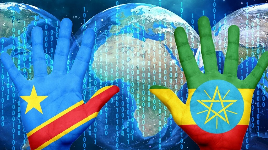 December in Africa: Government meddling, new apps, and bumper funding