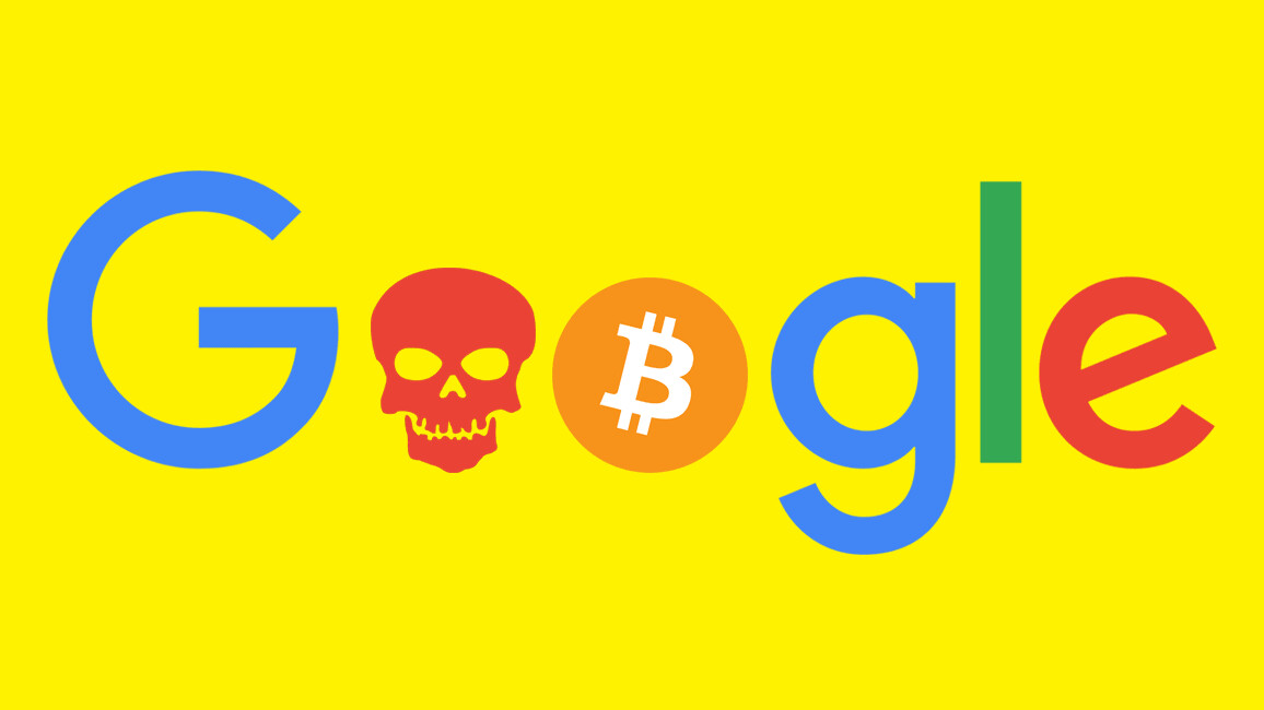 Google dev found an Electrum wallet bug that let sites steal your