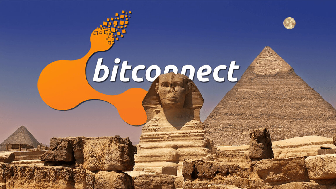 Australian BitConnect boss hit with asset freeze and travel ban