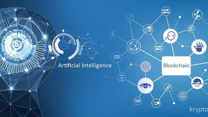 How blockchain can lead to better AI products