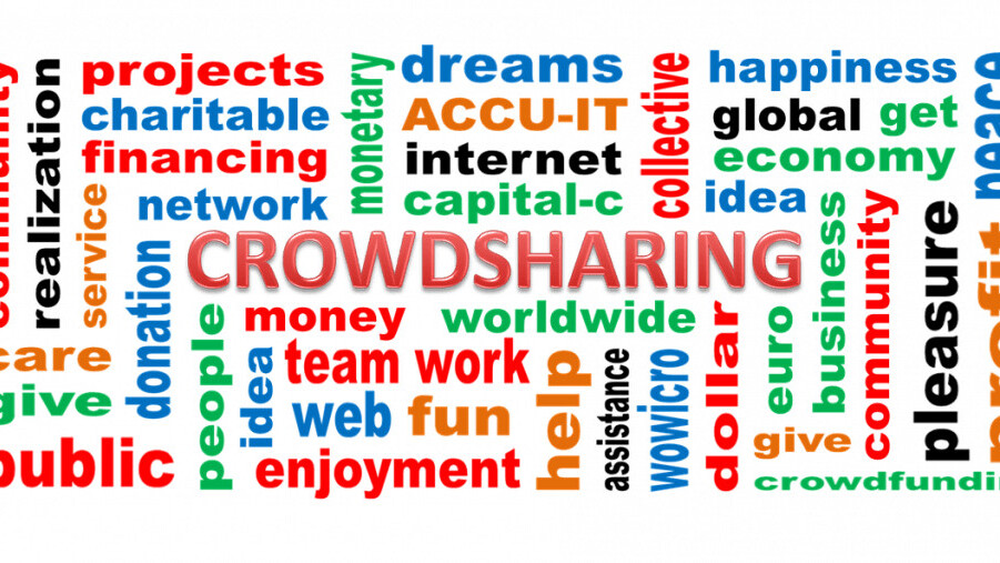 Why crowdfunding will grow in 2018