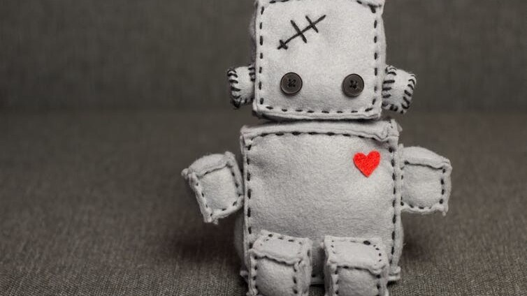 How do we stop robots from killing us? Make them squishy