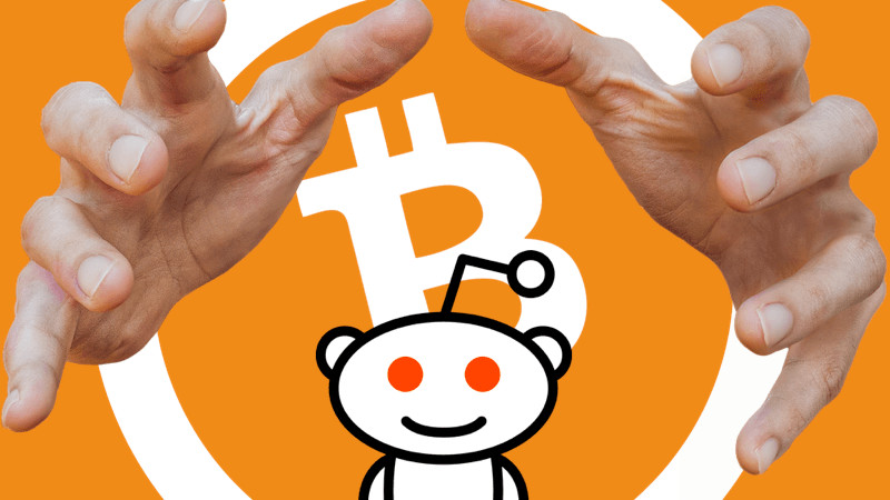 Reddit admits its email provider was hacked to steal Bitcoin Cash tips